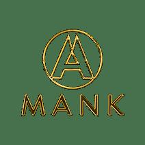 AMANK | Fashion Store